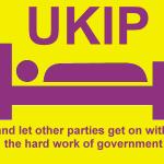 New UKIP logo