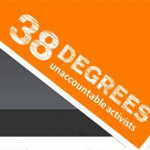 38_Degrees